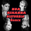 Disturbia Remix
