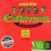 Grupo Canaveral - Exitos Classicos Mix (Deejay Tonio) (2014k)