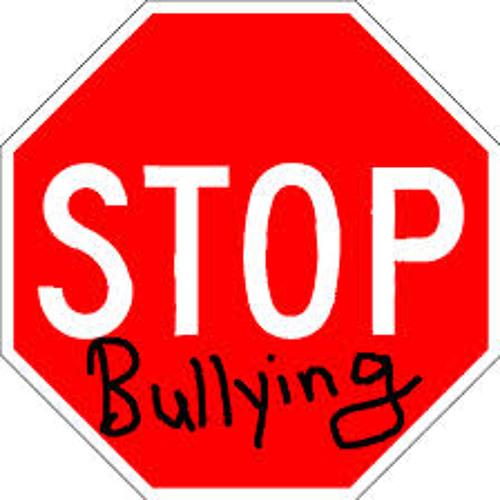 Bullies
