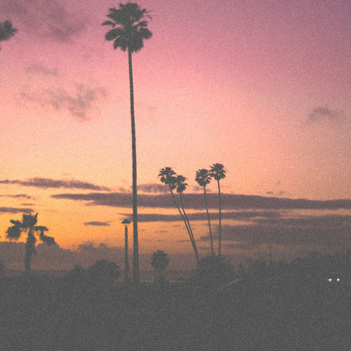 Summer Breeze | Free DL