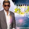 BEST OF 2013 - BOLLYWOOD MASHUP - ZESTTY