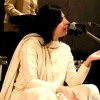 Dr Masuma Anwar - (Old Kaafi) Punjabi - Kaalam -e-Bulleh Shah