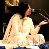 Mera Ishq Bhi tu (Dr Masuma Anwar)