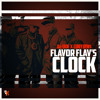 Download Flavor Flav's Clock Mp3