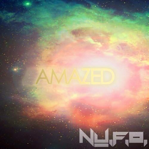 Amazed (Original Mix)