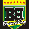 Braves Boy - Jangan Rusuh Di J mp3