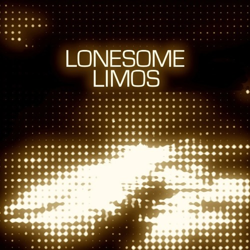 Lonesome Limos