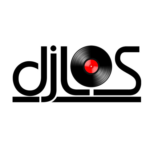 DjLos Jump Off Mix 2011
