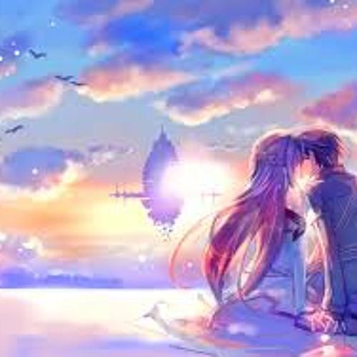 [Sword Art Online ED] Yume Sekai/Dream World. short cover