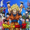 Ost Dragon Ball Z - Indonesia