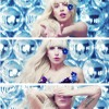 Do What You Want (With My Body) - Lady Gaga ft. R. Kelly