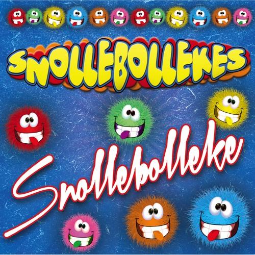Snollebolleke - Snollebollekes