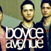 Ill Be There For You-boyce avenue(accoustic)