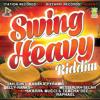 Delly Ranks - Put The Gun Away [Swing Heavy Riddim - Itation Records / Bizzarri Records 2014]