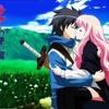 I SAY YES Wedding Version By ICHIKO
