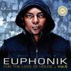 Euphonik Feat. Chomee - Jack Knife (Seldotive Mix)