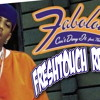 Can't Deny It By Fabolous (Freshtouch Remix)
