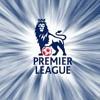 Fantasy Premier League tips for Game week 25