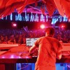 Dean Benson @ Rainbow Serpent Festival - Market Stage Sunday Night 26.01.2014