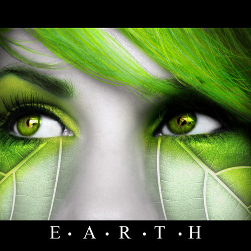 The Green Times with Elma Pollard