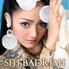 Bara Bere - Siti Badriah - By Dj Katrox