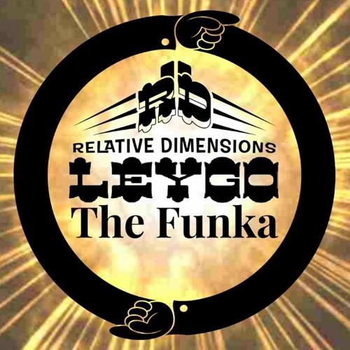Leygo-The Funka