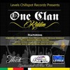 Nduna Q- Girl Ini Ndoda [One clan Riddim]
