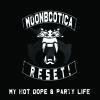 Moonbootica -