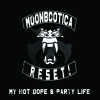 """Moonbootica - """"My Hot Dope"""" (Tagteam Terror Remix) // FULL PREVIEW"""