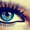 Beautiful - Carly Rae Jepsen (cover)