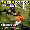 Geck-o - 2-1 (Jack van Gelder Version)