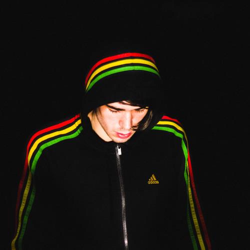 PJ Coyle - Drum Machine Glasgow Promo Mix Feb 2014