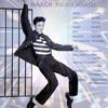 Naach Moga Naach From The Konkani Album Naach Konkannant Mp3