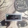 Petter-Längesen Feat. Veronica Maggio.mp3