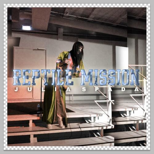 Reptile Mission