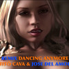 Is tropical - Dancing Anymore (Titö Cava & Jose del Amor REMIX)