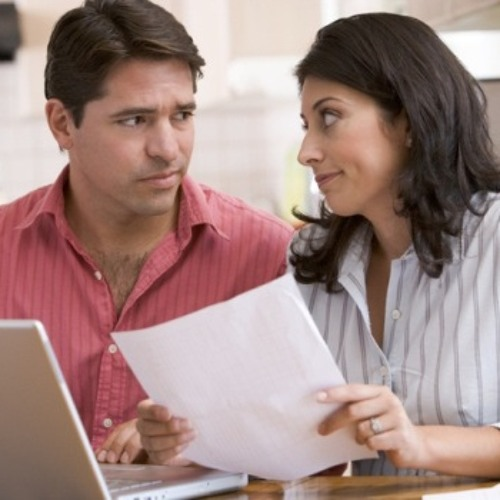 Do You Need Help With Your Financial Health?