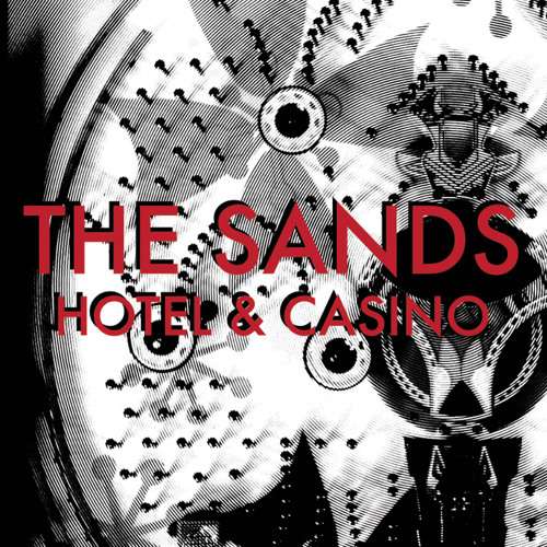 The Sands - And You Do