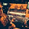 TonkBerlin - Live @ Palais, Munich (02-2014)