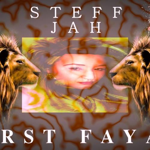LIGHT DI SPLIFF - PHA 187  -  Feat - STEFFJAH .WAV