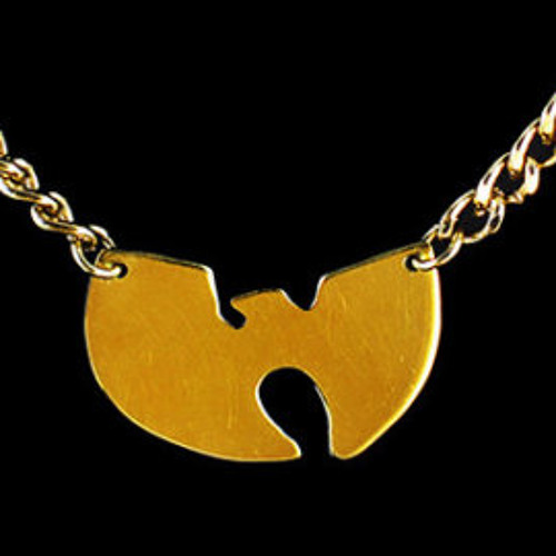 Wu-Tang Forever Free$tyle