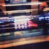 Fast Loops by Arnold Dreyblatt mp3