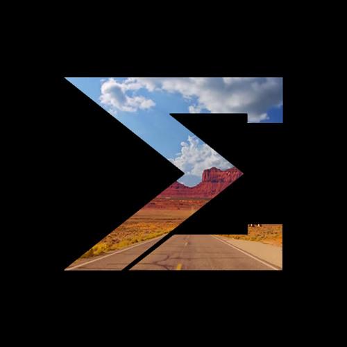 Kanye West - Bound 2 (Epoch Rises [trap sauce] remix) [FREE DOWNLOAD]