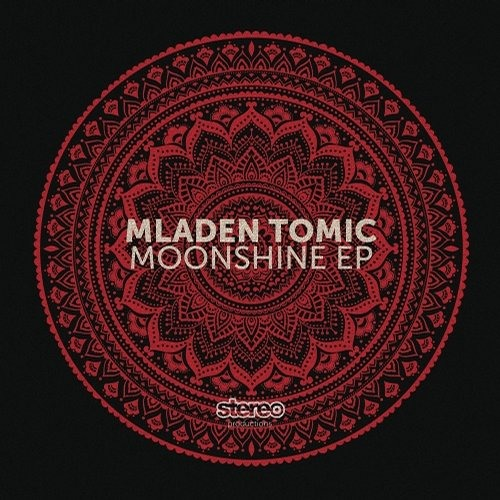Mladen Tomic - Forte (Original Mix) [Stereo Productions]