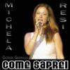 Come Saprei (Cover - Giorgia)