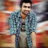 Best Of Imran Mashup Bangla Dj Rs