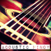 Acoustic Pinoy