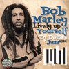 Lively up Yourself - Bob Marley (Dj Delta's jazzmash)- Link for DOWNLOAD in the description