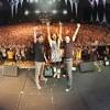 Martin Garrix Ft Jay Hardway Vs Steve Aoki & Linkin Park -  Light Wizard (PROUS MashUp)