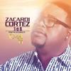 Zacardi Cortez -